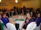 2010 :: Matancero Ausente 2010_43